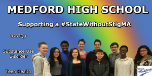 hashtag state without stigma final with team medford logo whoops (1)