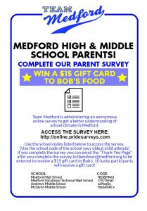parent-pride-survey (1)